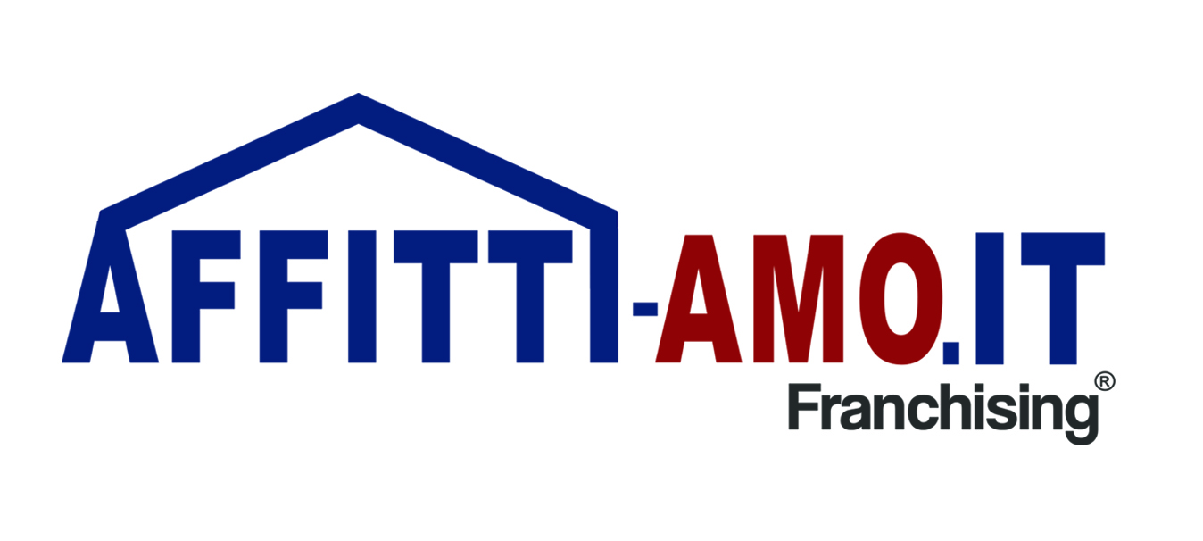 affitti-amo.it